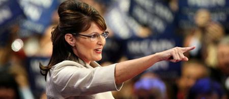 Palin image