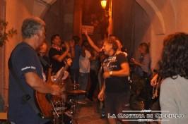 NotteBianca2014-108