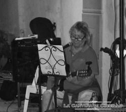 NotteBianca2014-11