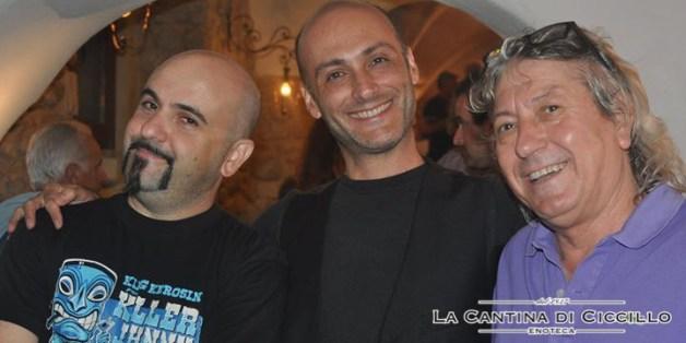 NotteBianca2014-31