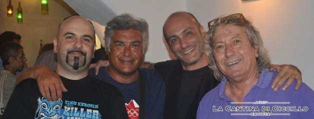 NotteBianca2014-34