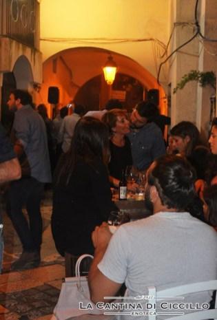 NotteBianca2014-44