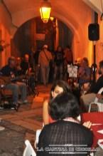 NotteBianca2014-47