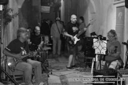 NotteBianca2014-48