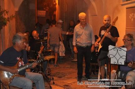 NotteBianca2014-49