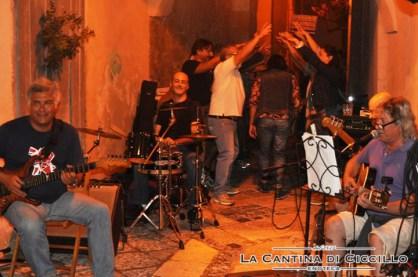 NotteBianca2014-80