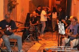 NotteBianca2014-83