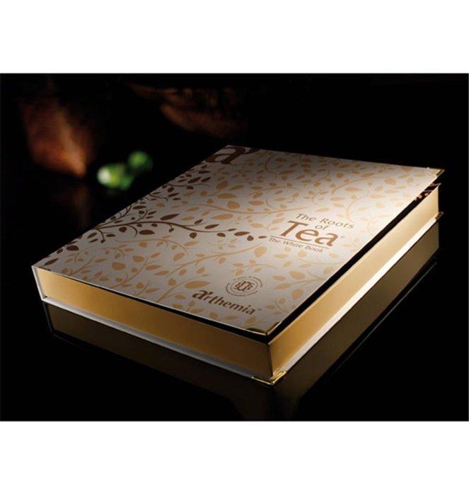 tea-book-white-collection