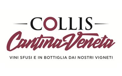 Collis Cantina Veneta