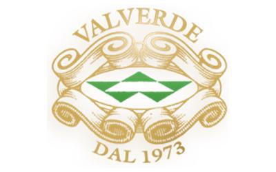 Liquorificio Valverde