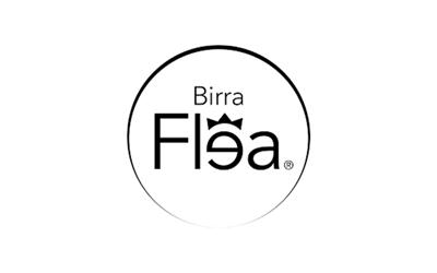 Flea Birra Artigianale