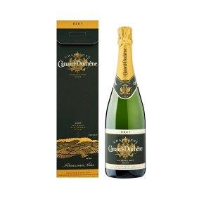 Canard Duchêne Champagne Brut