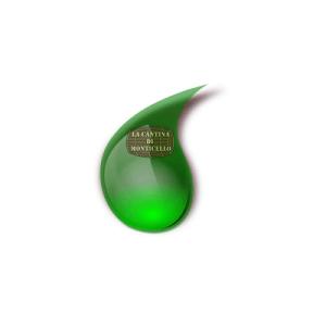 Il Favoloso ~ Vino Bianco Sfuso