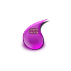 Tralcio rosa ~ Vino Sfuso