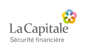 Penncorp becomes La Capitale Financial Security