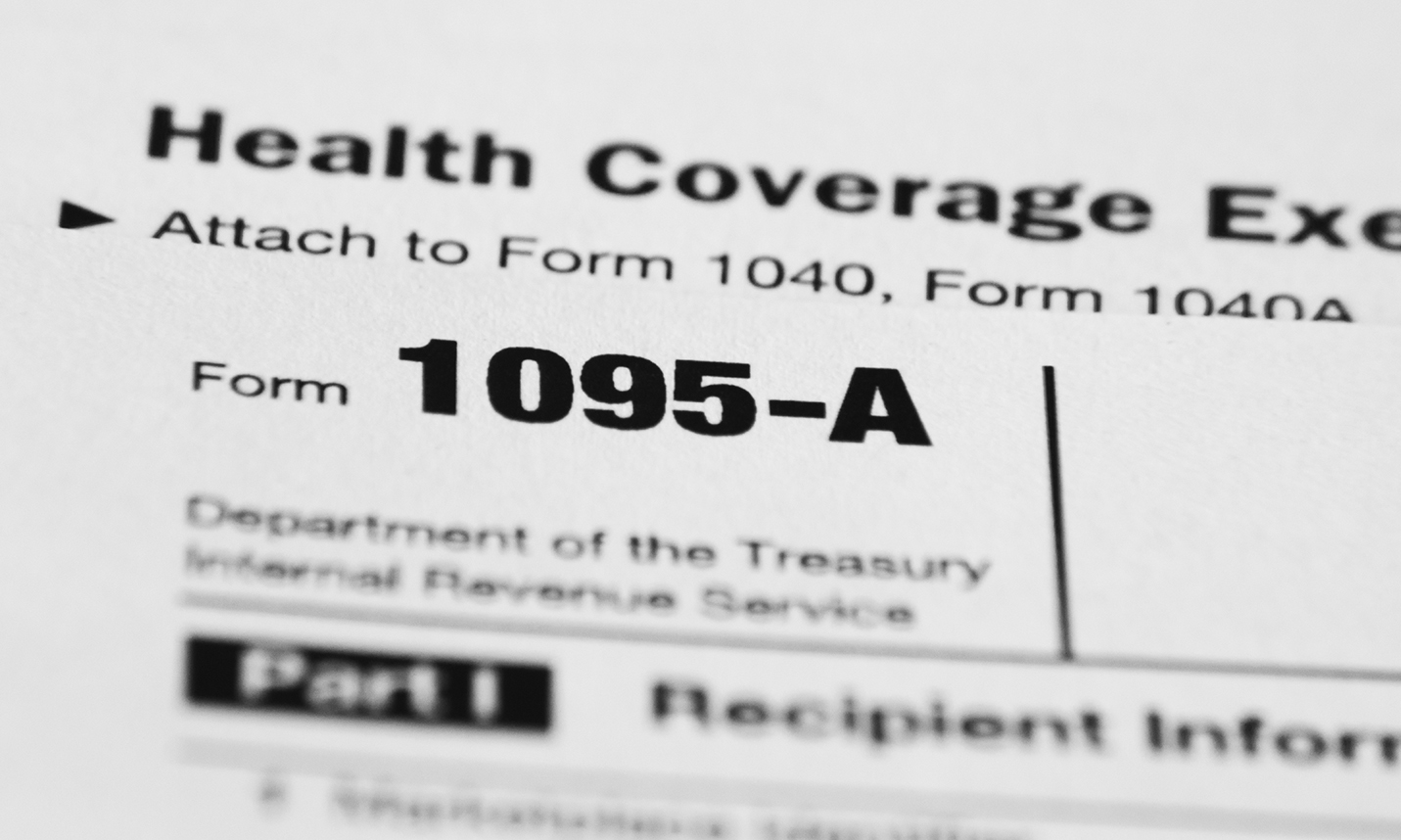 Helping Your Clients With Their Health Care Tax Forms | L.A. Care ...