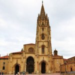 Qué ver y hacer en Oviedo. Sitios de turismo en Asturias, España