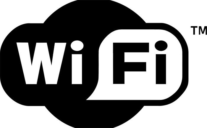 Internet en casa rural