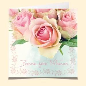Maman Rose