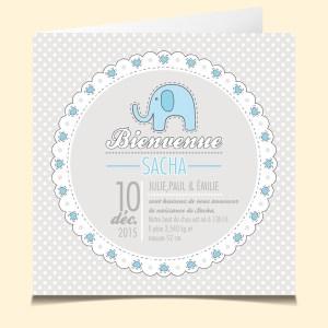 Naissance-Dumbo