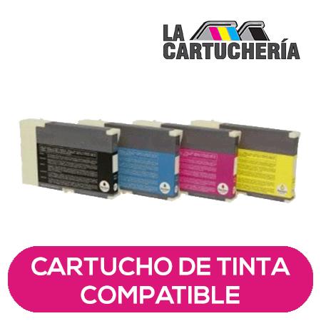 EPSON C13T612300 Compatible