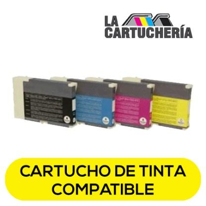 EPSON C13T612400 Compatible