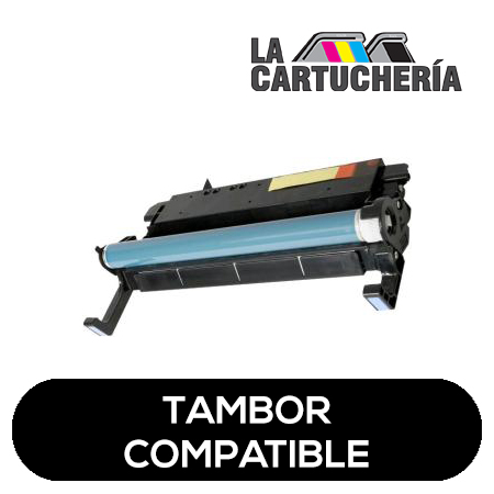 Canon 0388B002 Compatible