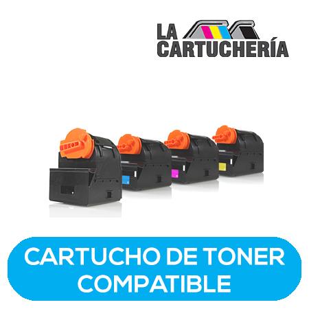 Canon 0453B002 - CEXV21C Compatible