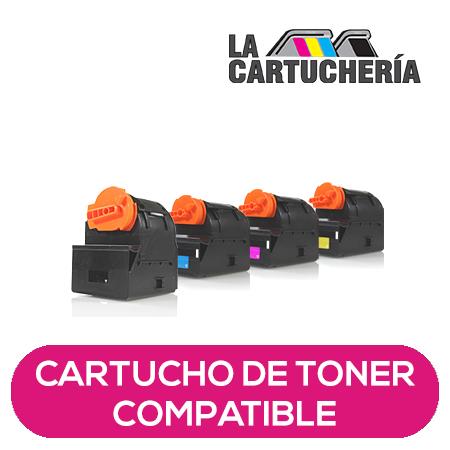 Canon 0454B002 - CEXV21M Compatible