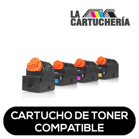 Canon 0452B002 - CEXV21BK Compatible