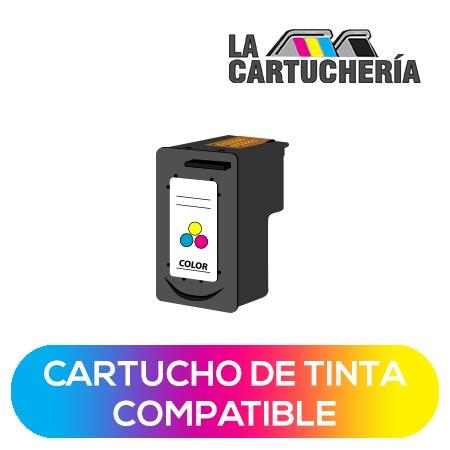 Canon CL541XL - 5226B005 / CL541 - 5227B005 Reciclado