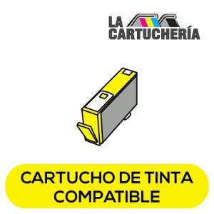 HP T6M11AE no 903XL Y / T6L95AE no903 Y Reciclado
