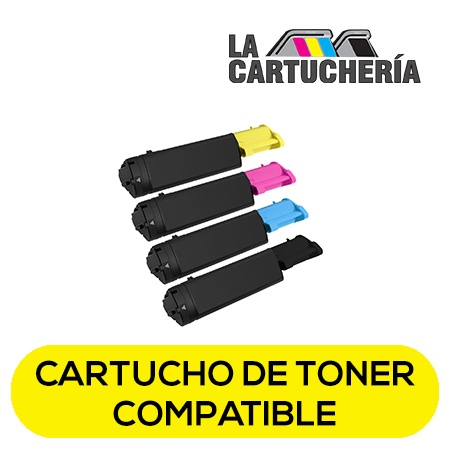 Dell 59310924 - T222N Compatible