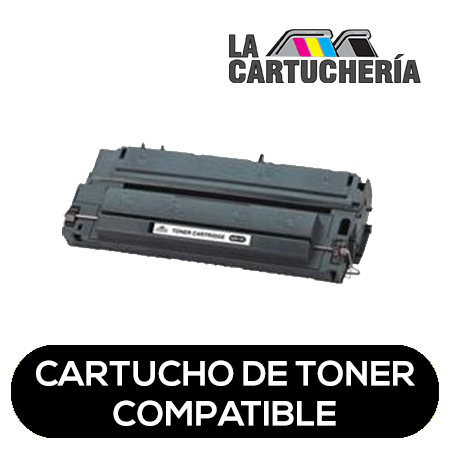HP C3903A / EPV - VX Reciclado