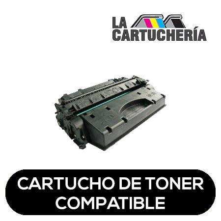 HP C4129X / EP62 Reciclado