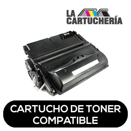 HP C8061X Reciclado