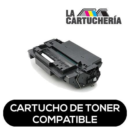 HP C4182X / EP72 Reciclado