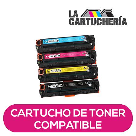 HP CF413X Compatible