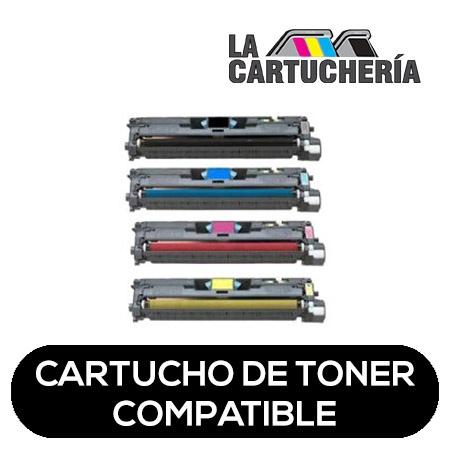 Konica - Minolta 1710589004 - A00W13 Reciclado