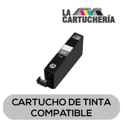 Canon CLI571XLG - 0335C00 Compatible