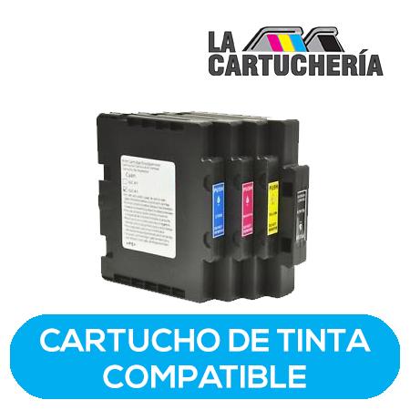 Ricoh 405766 Compatible
