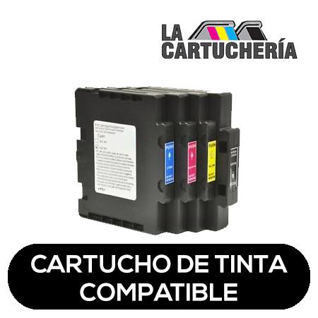 Ricoh 405765 Compatible
