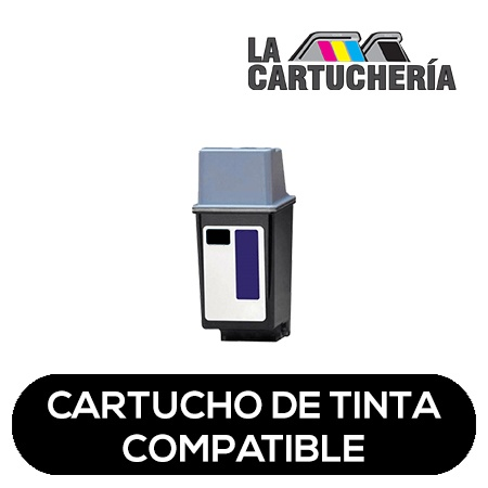 HP C6614DE no 20 Compatible