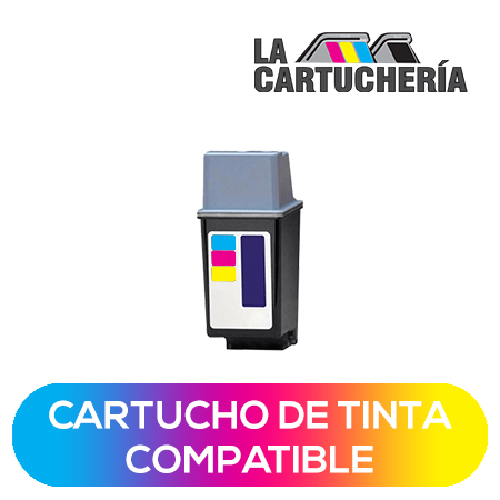 HP 51649AE n.49 Compatible