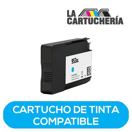 Canon PGI1500XLC - 9193B0 Compatible
