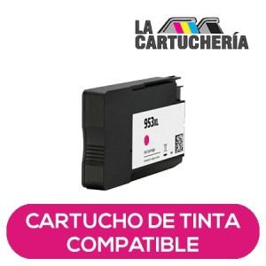 HP CN055AE no 933XL Reciclado