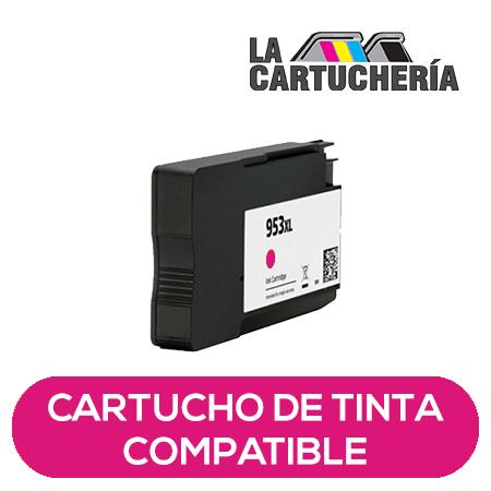 Canon PGI1500XLM - 9194B0 Compatible