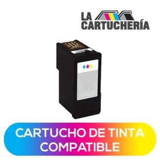 Lexmark 018LX042E no83 / 593-10045 Reciclado