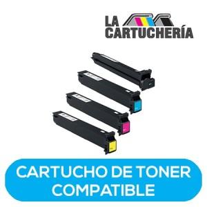 Konica - Minolta A070450 - TN611 Compatible