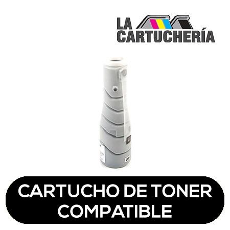 Konica - Minolta 02XF Compatible